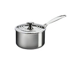 Le Creuset Stainless Steel Sauce Pan