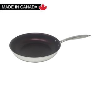 Meyer SuperSteel Non-Stick Fry Pan