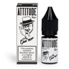 The Guv'nor E-Liquid