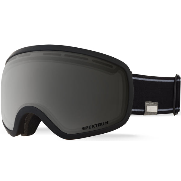 G001 PHOTOCHROMIC EDITION BLACK