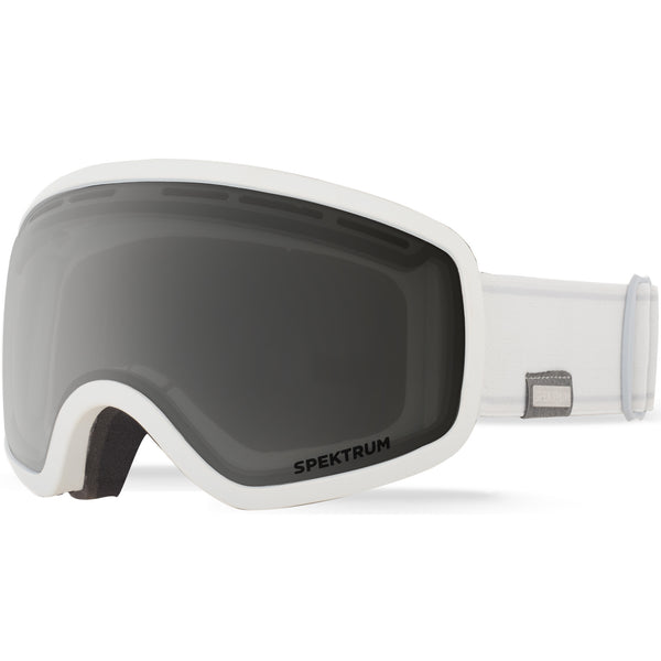 G001 PHOTOCHROMIC EDITION COOL GREY