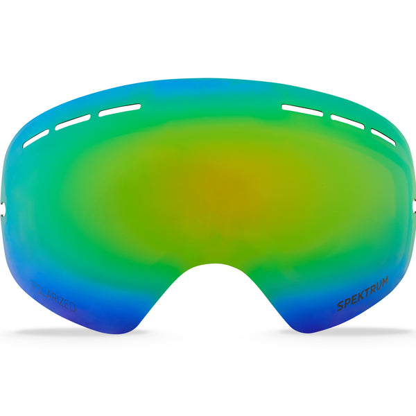L004 POLARIZED