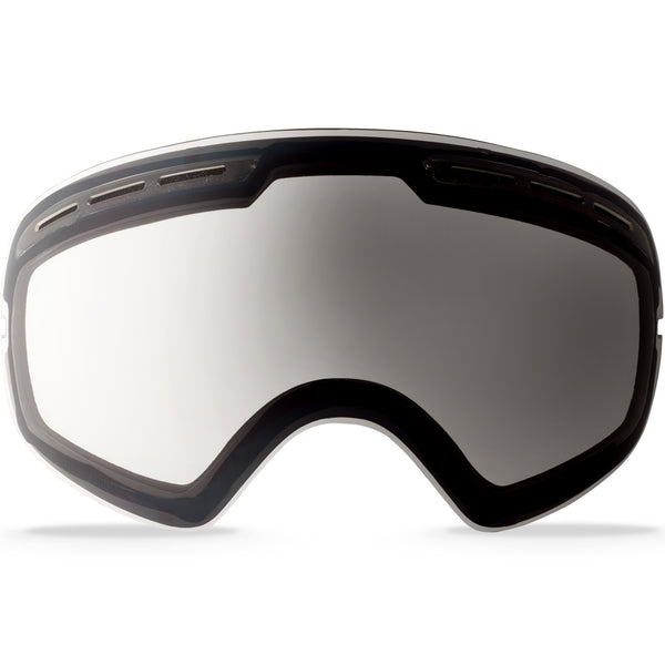 L004 PHOTOCHROMIC
