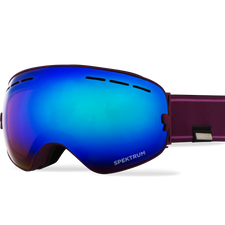 G004 POLARIZED EDITION PRUNE