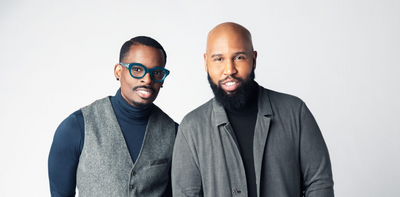 "Louis York Named To iHeartRadio's ""On The Verge"" Program"