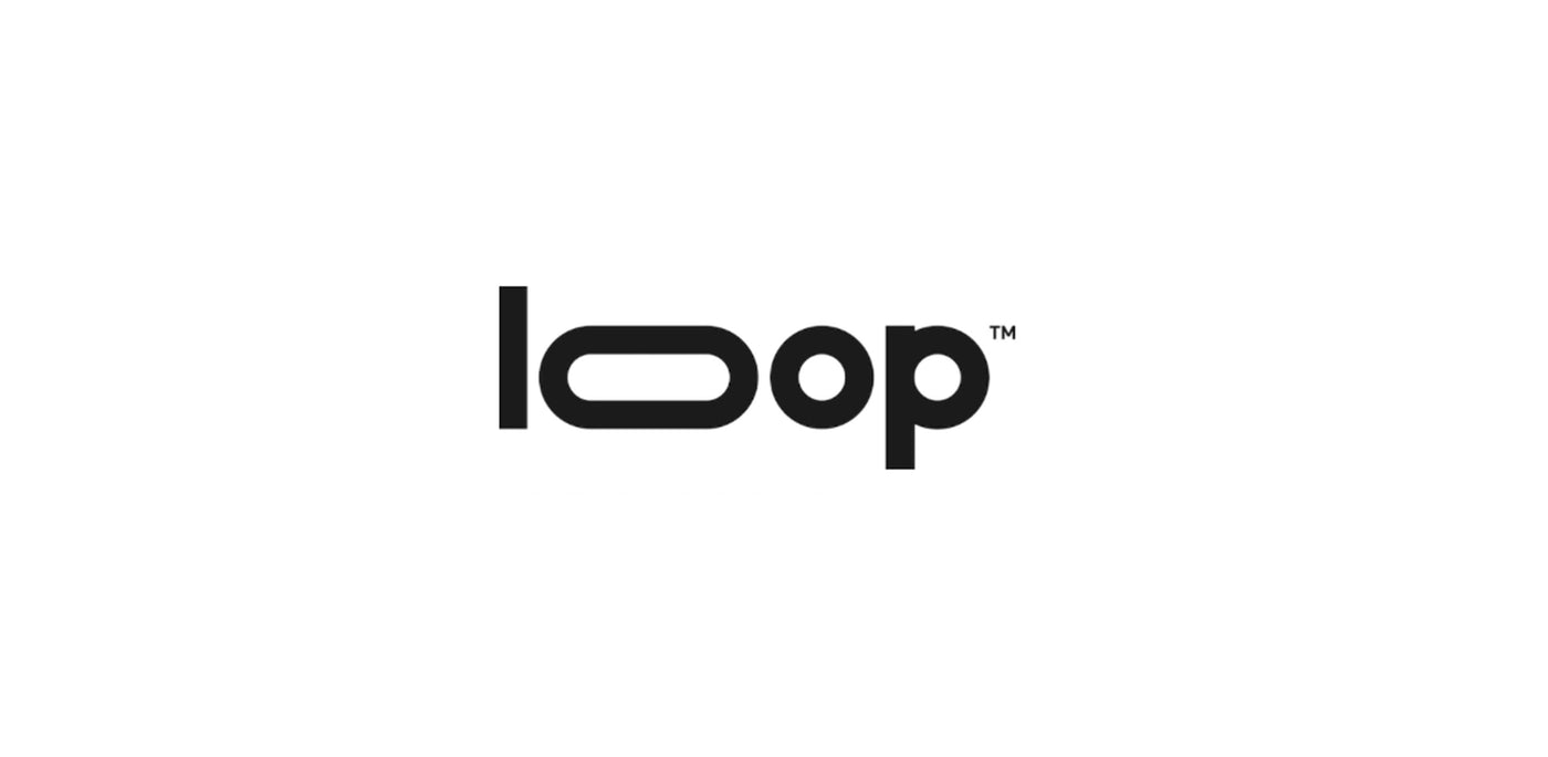 Louis York Joins Loop Media, Inc. Virtual Music Festival in Collaboration with Twitch Benefiting MusicCares
