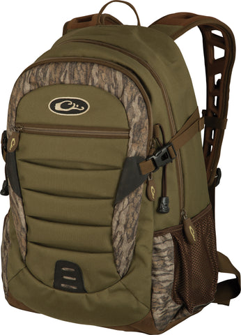 DA1010 Bottomland Drake Backpack Large