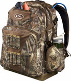 Swamp Sole™ Backpack  DB3581