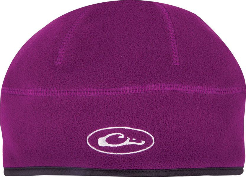 Lady Drake Fleece Beanie  DH4008