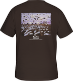 Drake Waterfowl Destination Series Katy, TX S/S DT2000