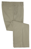 Drake Waterfowl Canvas Scout Pant DW262