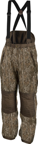 DW6008 Drake Guardian Elite High Back Hunt Pant