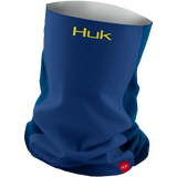 Huk Next Level I.C.E. Gaiter
