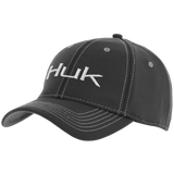 Huk Deluxe Tech Stretch H3000076