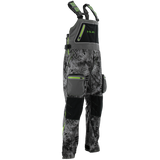 Huk Next Level Kryptek All Weather Bib H4000008