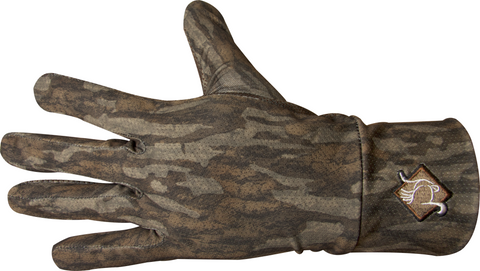 Ol' Tom Stretch Fit Gloves OT191