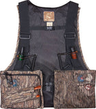 Time & Motion Essentials Vest  OT248