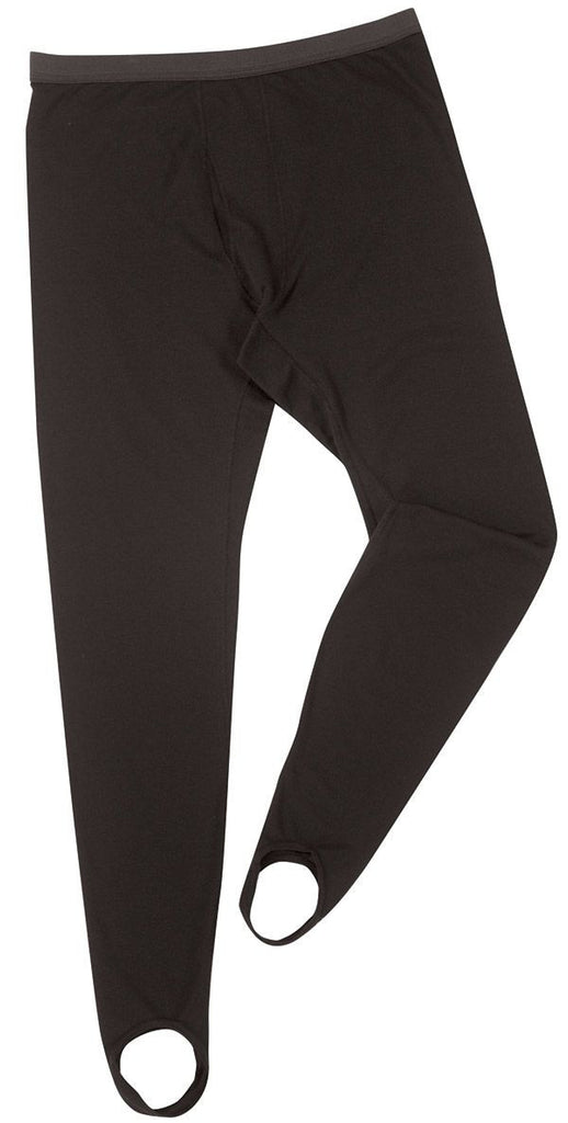 MST Base Layer Pant  DW154