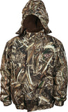 Young Guns LST Insulated Coat  DW305