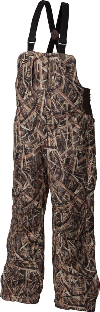 Young Guns LST Insulated Bibs  DW306