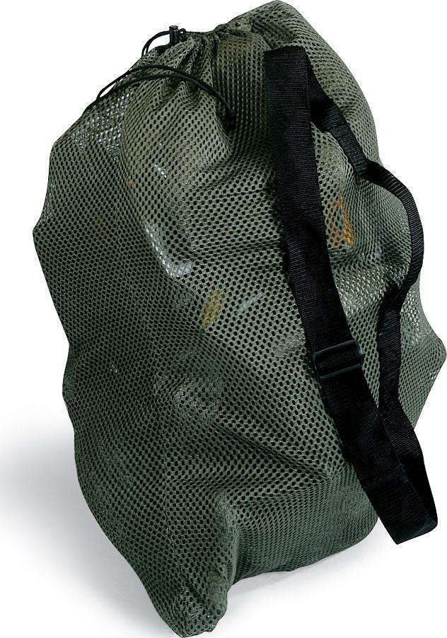 12/20 Pack Decoy Bag  DW330