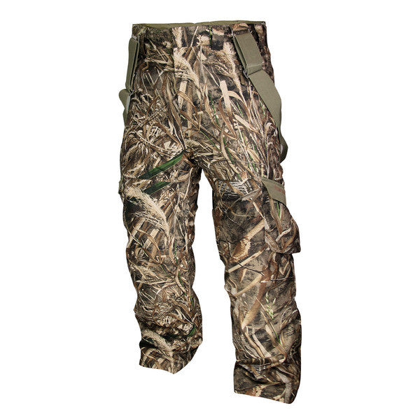 Squaw Creek Pants