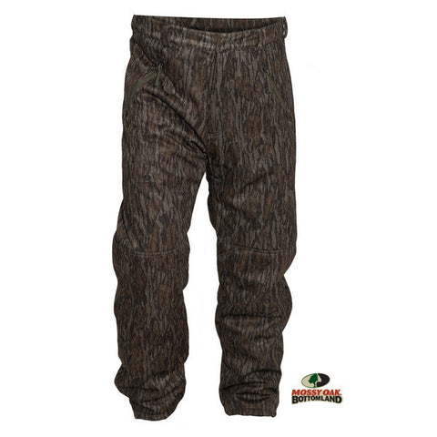 White River Wader Pants - Uninsulated