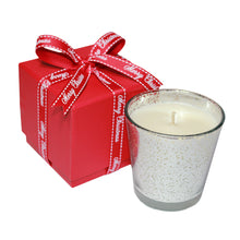 Merry Mistletoe (Votive Candle 135g)