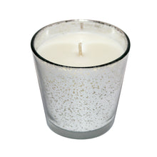 Festive Berry (Votive Candle 135g) - Krftd
