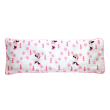 Minnie Mouse Snuggy Beansprout Husk Pillow