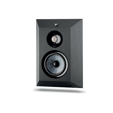 Focal Chora Surround Speaker - Each