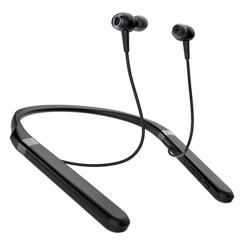Yamaha EP-E70 Wireless Neckband Headphones