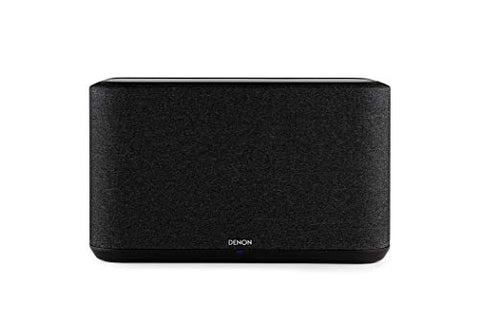 Denon Home 350 Wireless Stereo Speaker with HEOS Built-in, AirPlay 2 and Bluetooth