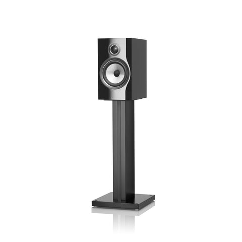 Bowers & Wilkins 700 Series 706 S2 Standmount Bookshelf Speakers (Pair)