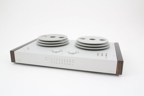 Sony VPL-HW65ES HD Home Theater ES Projector