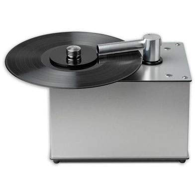 Pro-Ject - VC-E Record Cleaning Machine
