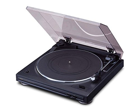 Denon DP-29F Fully-Automatic Turntable w/ Built-in Phono Equalizer