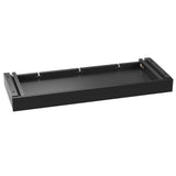 BDI Stance 6659 Keyboard Drawer