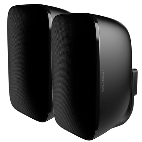Bowers & Wilkins AM-1 Outdoor Speakers (Pair)