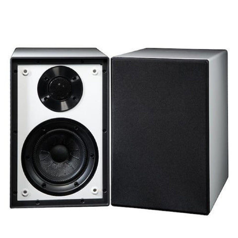 Cyrus ONElinear premium bookshelf speaker system (pair)