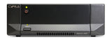 Cyrus Stereo 200 Power Amplifier Hybrid Class D 2 x 203W power amp, SID