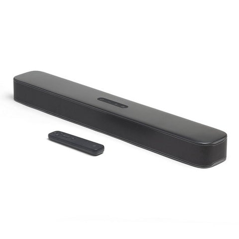 JBL Bar 2.0 All-in-One Soundbar (2019 Model)