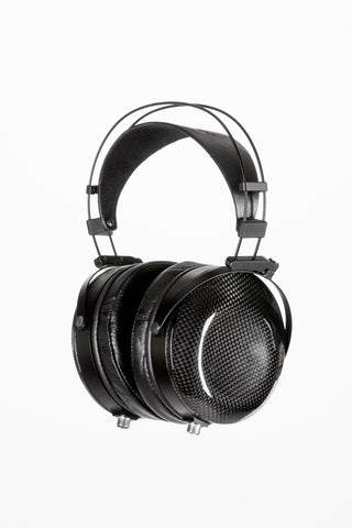 MrSpeakers Ether Flow Closed Back Headphones