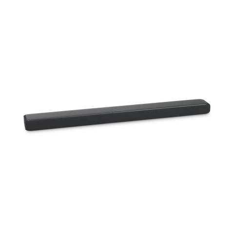 Harman Kardon Enchant 1300 Soundbar (Graphite)