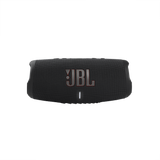 JBL CHARGE 5 Portable Waterproof Speaker with Built-in Powerbank