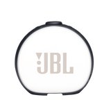 JBL Horizon 2 FM Bluetooth clock radio speaker with FM