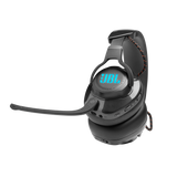 JBL Quantum 600 Wireless over-ear performance gaming headset