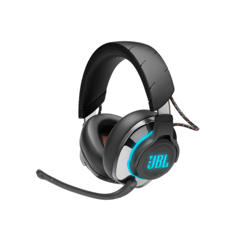 JBL Quantum 800 Wireless over-ear performance gaming headset
