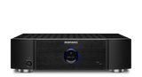 Marantz MM7025 2-Channel Power Amplifier