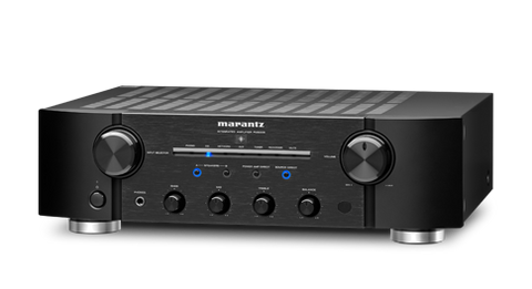 <U>Marantz PM8005</U> <BR>Integrated amplifier